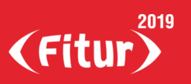 Logo Fitur