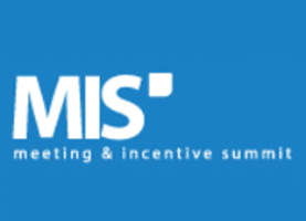 Logo MIS - Meeting Incentive Summit
