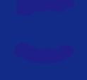 Logo World MICE Quingdao