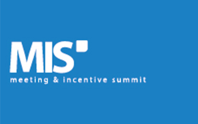 Logo MIS