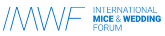 Logo IMWF