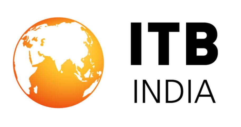 Logo ITB India