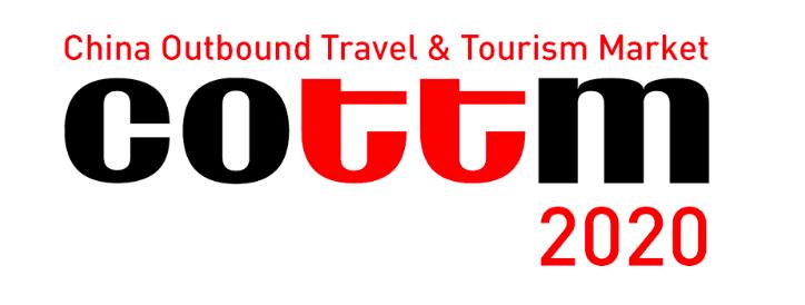 Logo cottm