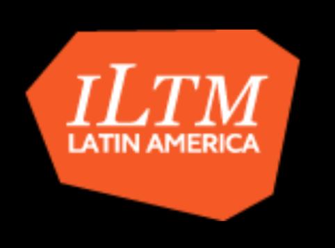 Logo ILTM Latin America