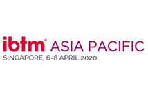 Logo ibtm ASIA PACIFIC