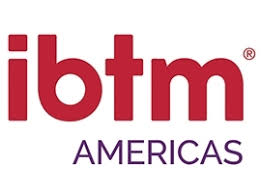 Logo ibtm AMERICAS 2021