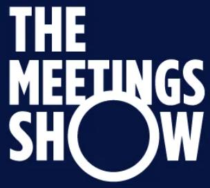 Logo The meetings Show London