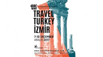 TRAVEL TURKEY IZMIR, NEW IN EVINTRAS PORTFOLIO